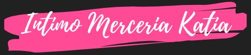 Intimo Merceria Katia.