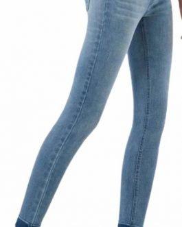 Leggings Jeans Skimmer PHILIPPE MATIGNON