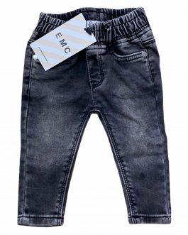 Jeans EMC Neonato