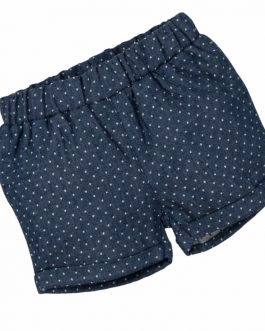 Shorts EMC Neonata