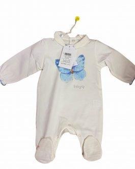 Tutina Baby Vip Neonata