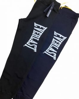 Pantalone Everlast Ragazzo