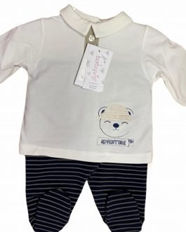 Tutina Baby Vip Neonato