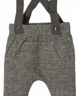 Pantalone Lungo EMC Neonato